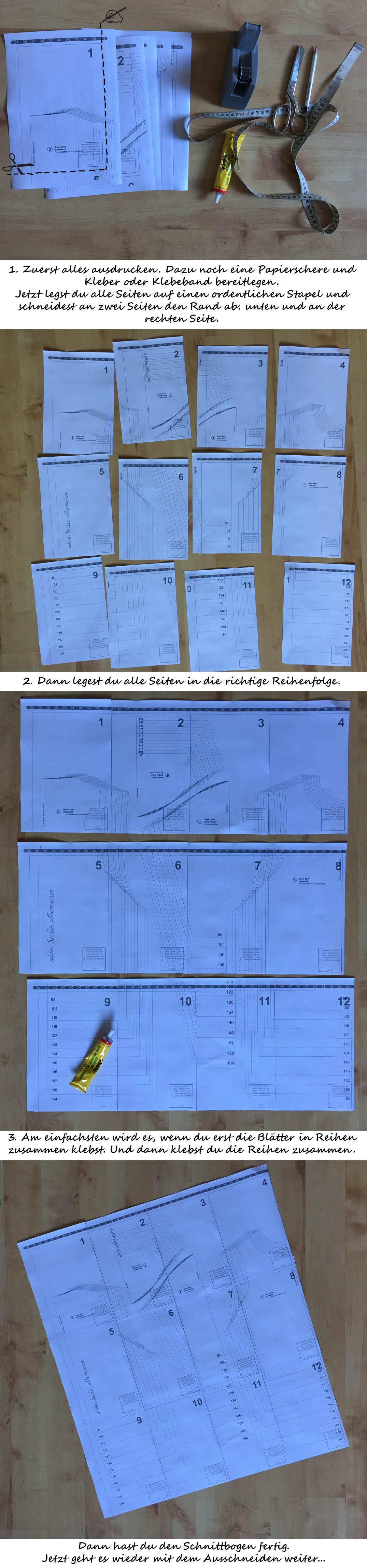Schnitt_ausdrucken_und_kleben_2