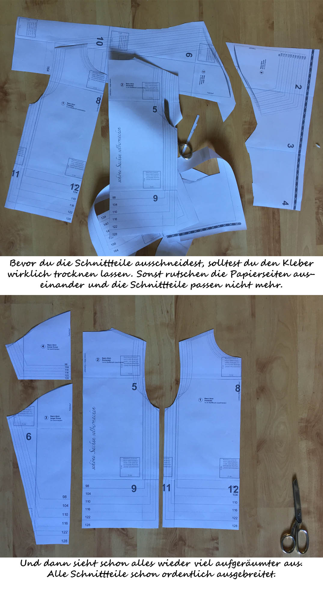 Schnitt_ausdrucken_und_kleben_3.jpg