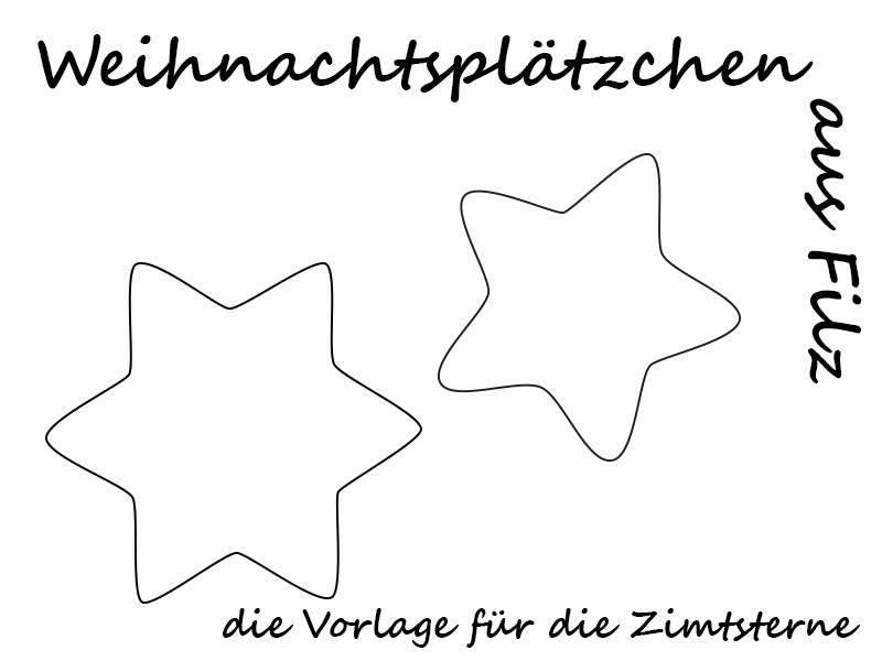 Fein Vorlage Stern Sonnenglas Galerie - Ideen färben - blsbooks.com